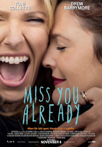 Poster Of Hollywood Film Watch Online Miss You Already 2015 Full Movie Download Free Watch Online 300MB