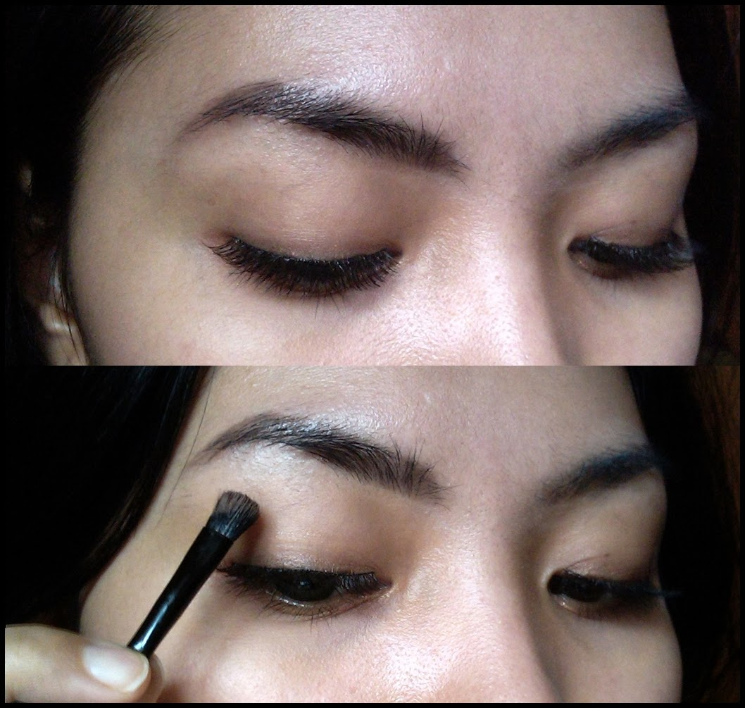 Elf Eyebrow Kit Review Beauty Redemption