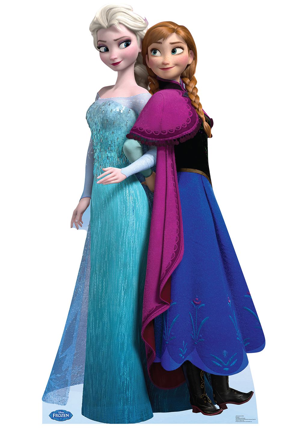 Elsa Anna, Frozen, Disney