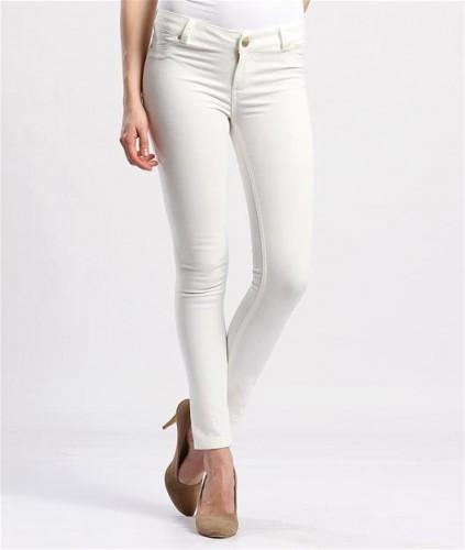collezione 2013 bayan pantolon modelleri-17