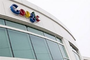 Google to sink pirate websites in search rankings