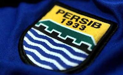 Jadwal Persib di QNB Indonesia Champions Cup 2015