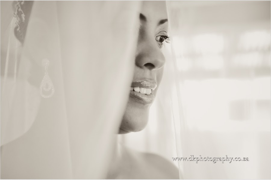 DK Photography Slideshow-113 Maralda & Andre's Wedding in  The Guinea Fowl Restaurant  Cape Town Wedding photographer