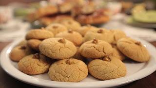 nurselin mutfagi kurabiye tarifleri