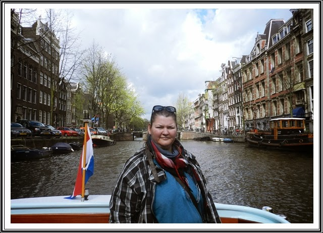 aliceee-amsterdam