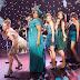 Glee 4x11 - Sadie Hawkins
