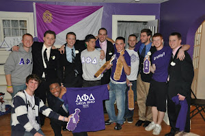 Alpha Phi Delta