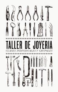 CLaSes-TaLlEr De JoYeRiA!