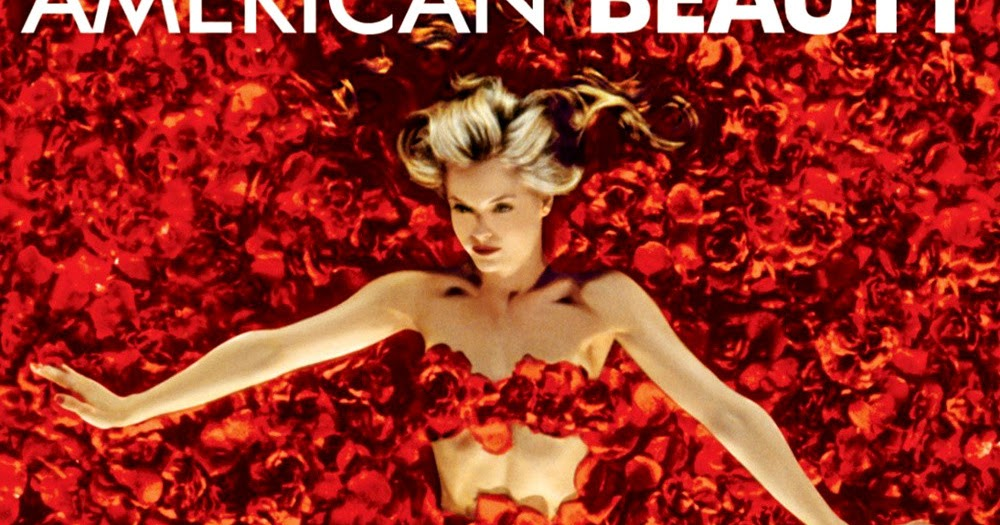 "stereotypes film american beauty 2 american beauty: lester burnham and colonel frank fitts ""american beauty,"" the 1999 film directed by sam mendes, is a motion picture in which its characters."