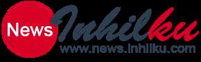 News Inhilku