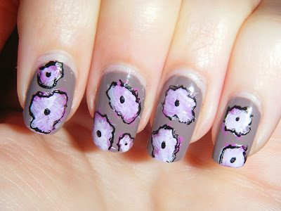 33DC-pattern-from-my-wardrob-nailart