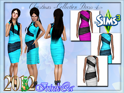 http://1.bp.blogspot.com/-aoBdTw0FMdY/TvCOF-X-PVI/AAAAAAAAA0g/P7OW88ExazA/s400/af+Christmas+Collection+Dress+4+by+Irink%2540a.png