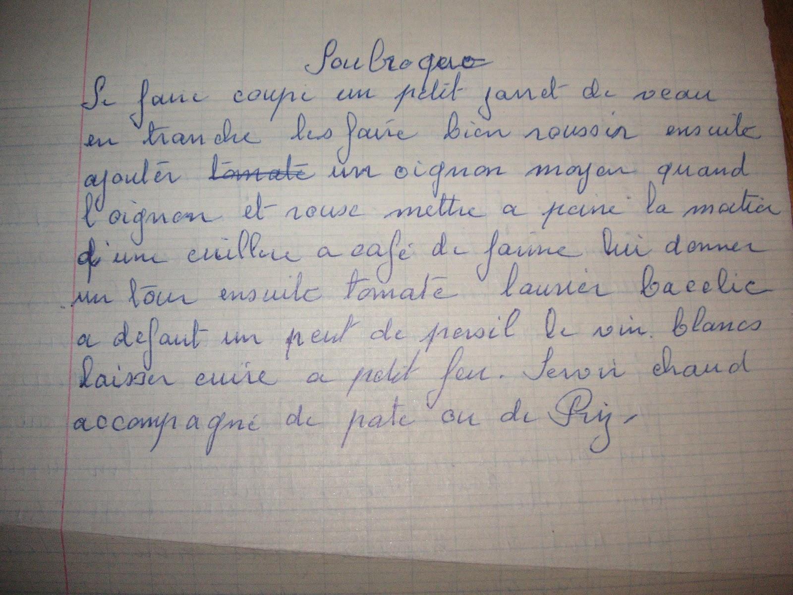 Séverine vidal: décembre 2011