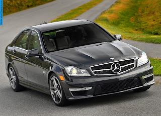 Mercedes amg front view - صور مرسيدس amg من الخارج