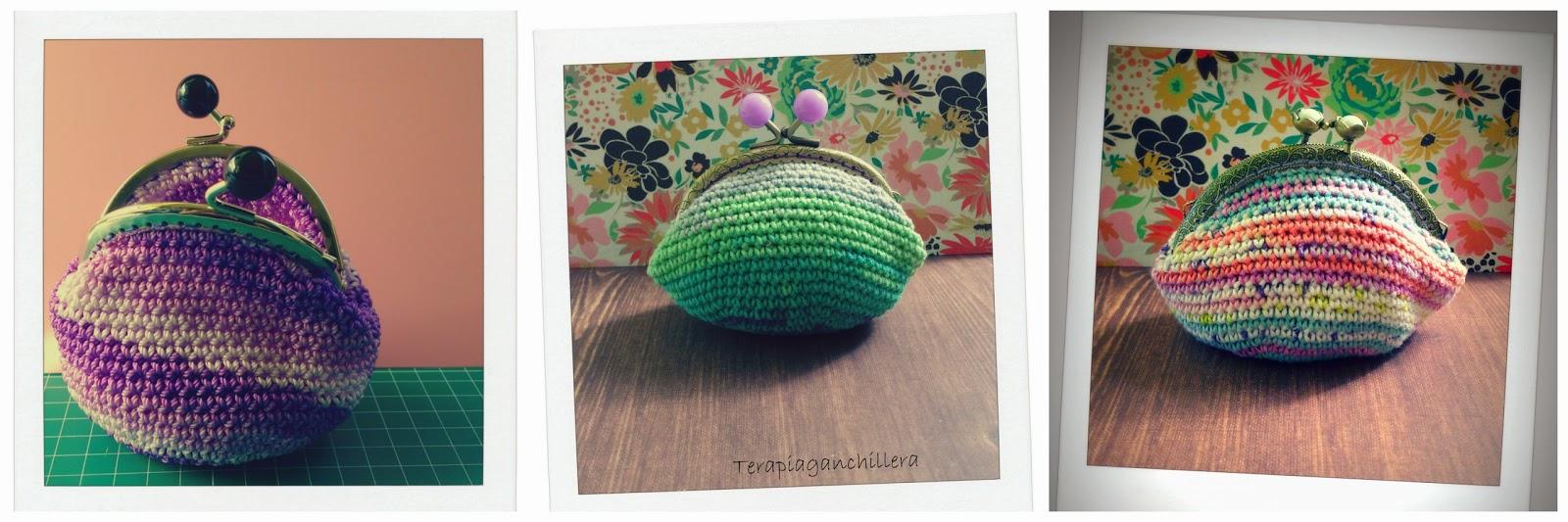 monederos-crochet-vintage