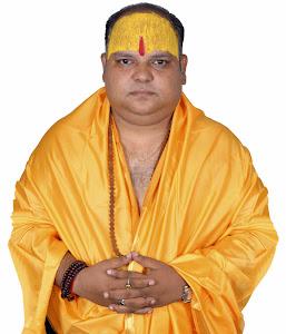 Shri Dilip Raut