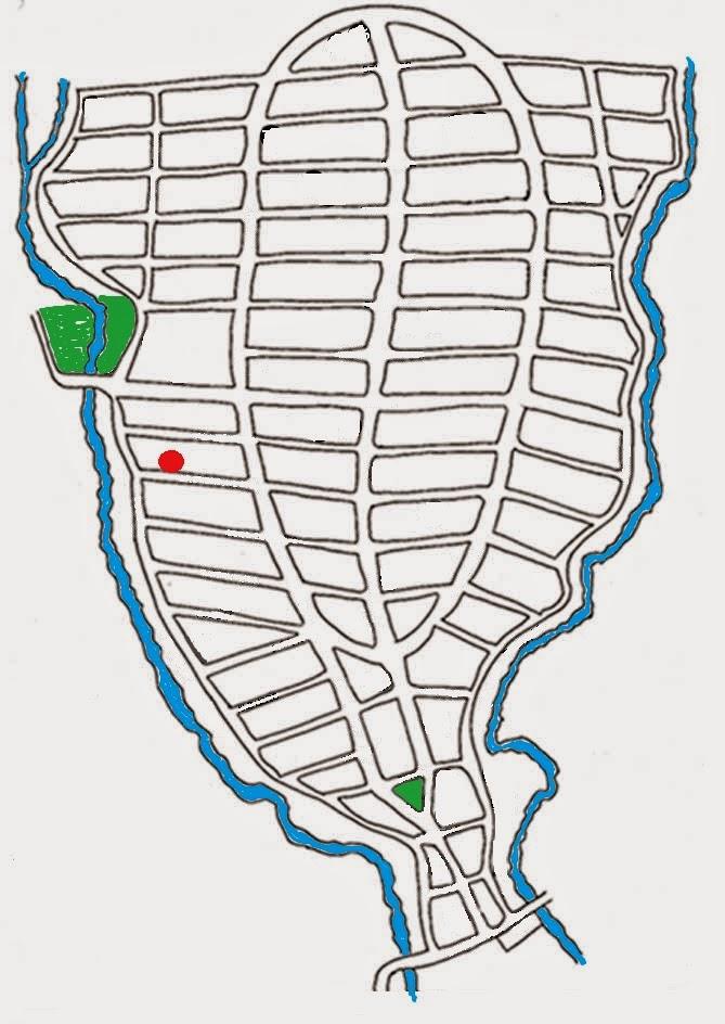 mapa_de_villa_ventana