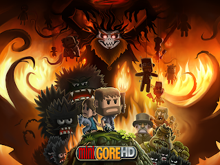 Minigore HD 2.1.3 (v2.1.3) Android Apk Game