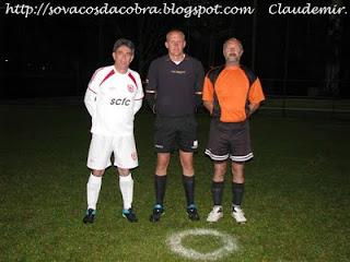 SCFC 08