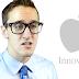 LEAKED iPhone 6 Keynote Trailer 2014