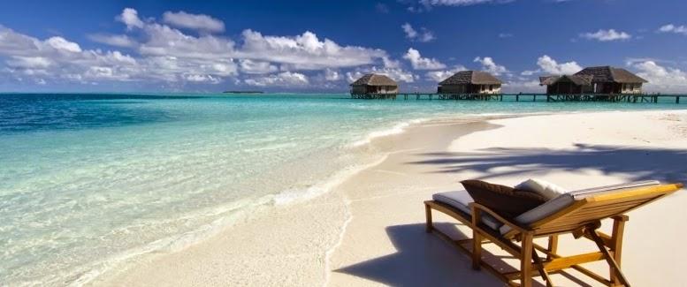 6-tujuan-wisata-paling-terkenal-di-indonesia