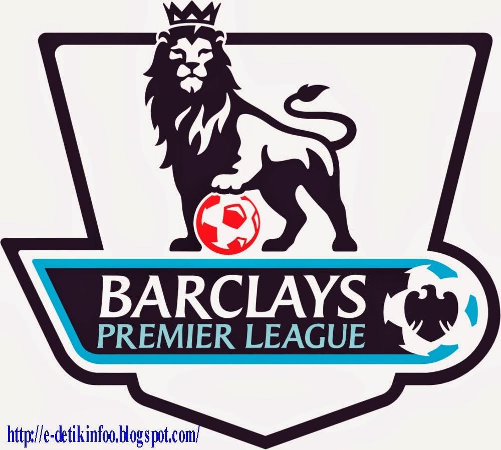 Pemain Cedera Liga Inggris