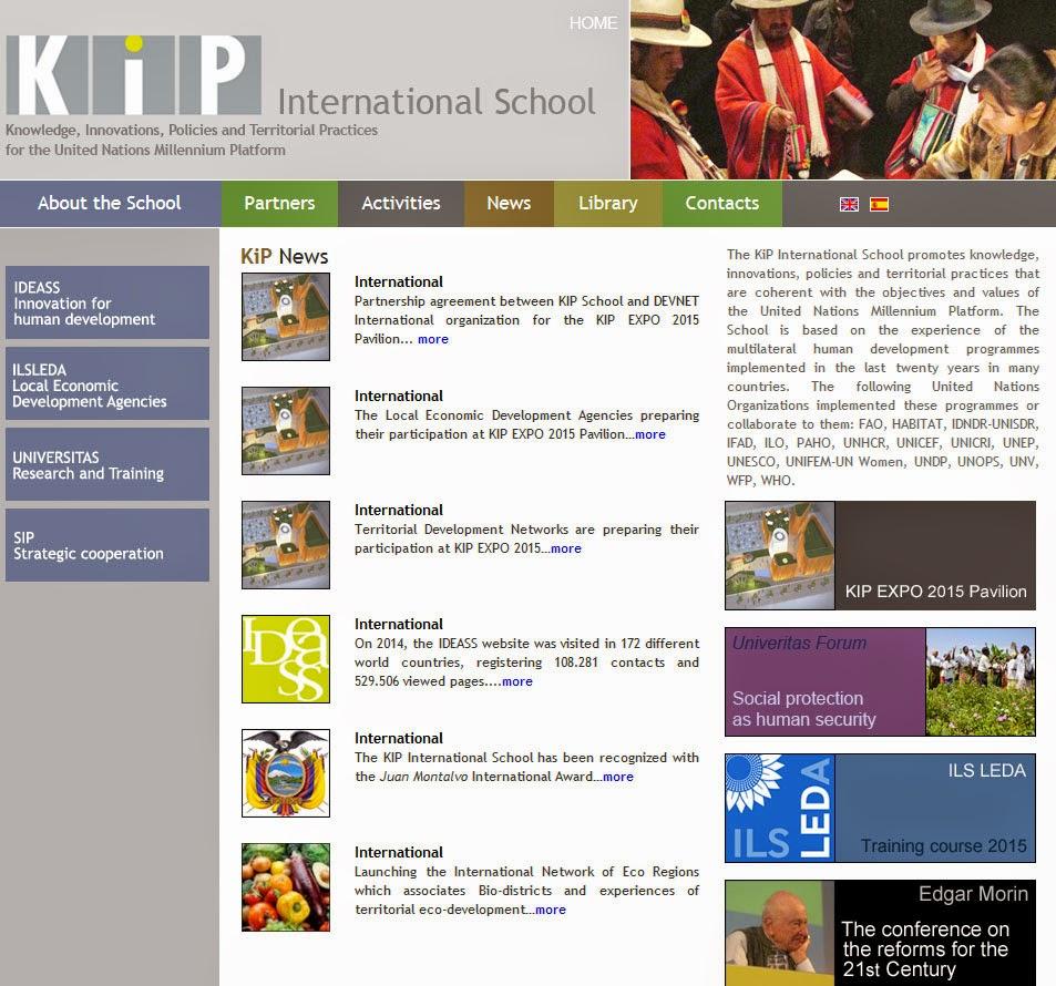 http://kipschool.org/home/