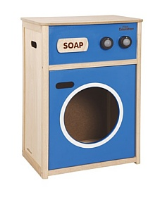MyHabit: Up to 60% off Plan Toys: Washing Machine