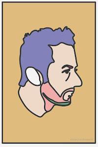 Profil de Stéphane Custers: