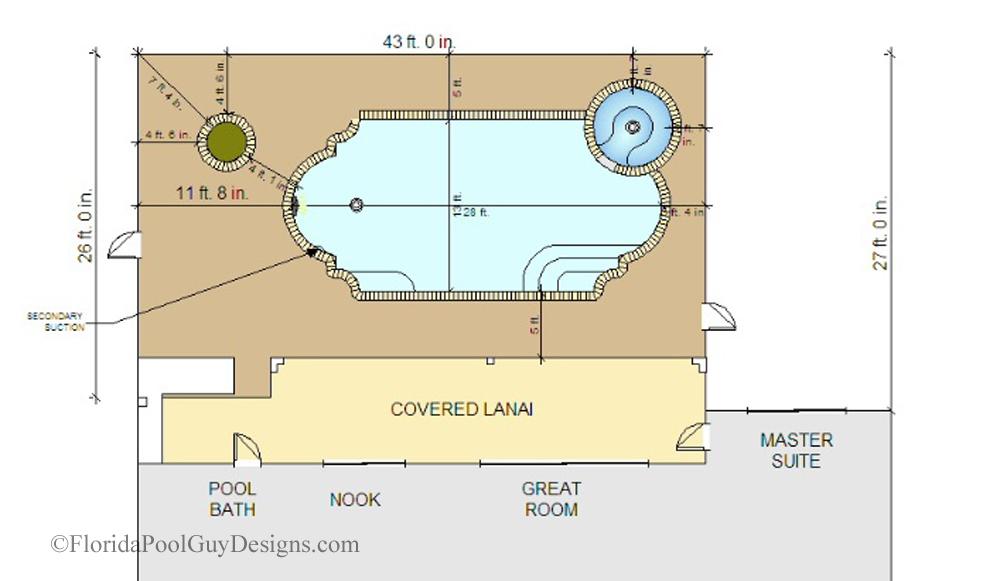 400 sqft salon pics joy studio design gallery best design for 1000 bricks square feet