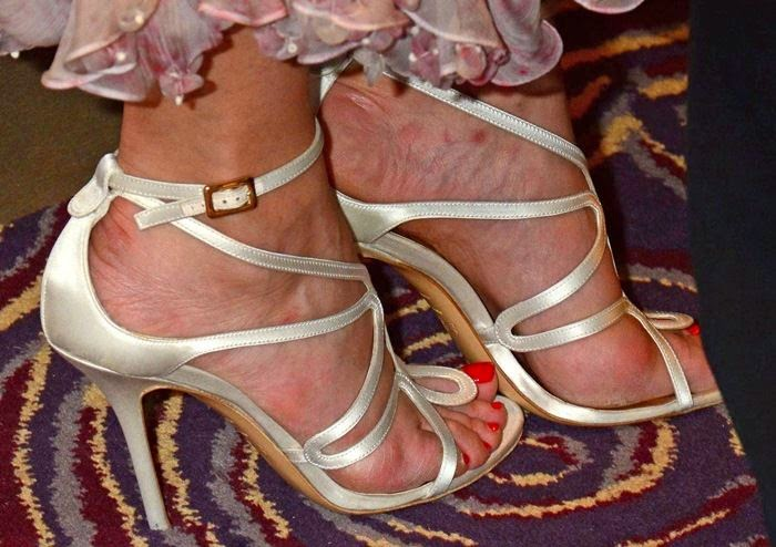 pies-descuidados-elblogdepatricia-shoes-zapatos-scarpe-calzature-calzado