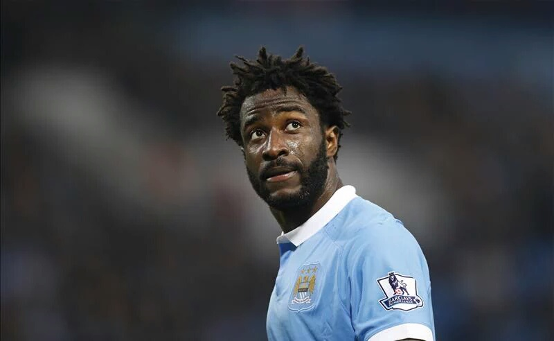 Kelima Kepindahan Terburuk Kesebelasan Premier League pada Bulan Januari
