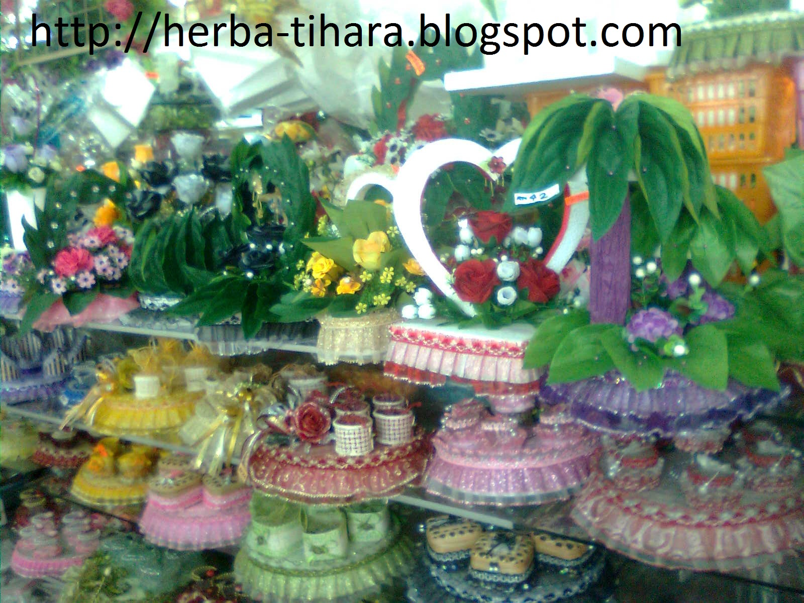 Comment On This Picture Hiasan Bunga Hantaran Comment On This | Apps ...