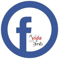 No Facebook ❥