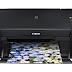 Download Driver Printer Canon PIXMA MP287