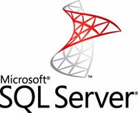 sql server 2005, about sql server, definition, architecture, how sql server works, database, RDBMS