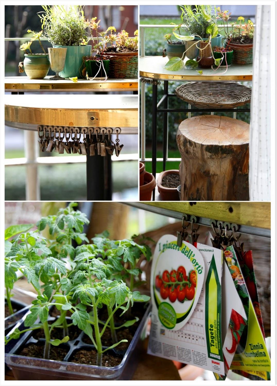 i Giardini dei mestieri_ designer e artista - BLOSSOM ZINE BLOG