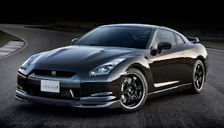 Nissan-GT-R-530
