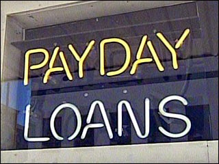 Easy online payday loans australia photo 10