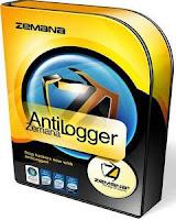 ZEMANA ANTILOGGER 1.9.3.212 FINAL Incl KEYGEN