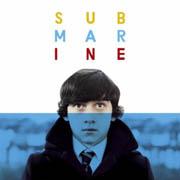 Alex Turner - Submarine EP