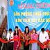 Khai trương Văn phòng Thừa phát lại thứ 2 ở Nghệ An