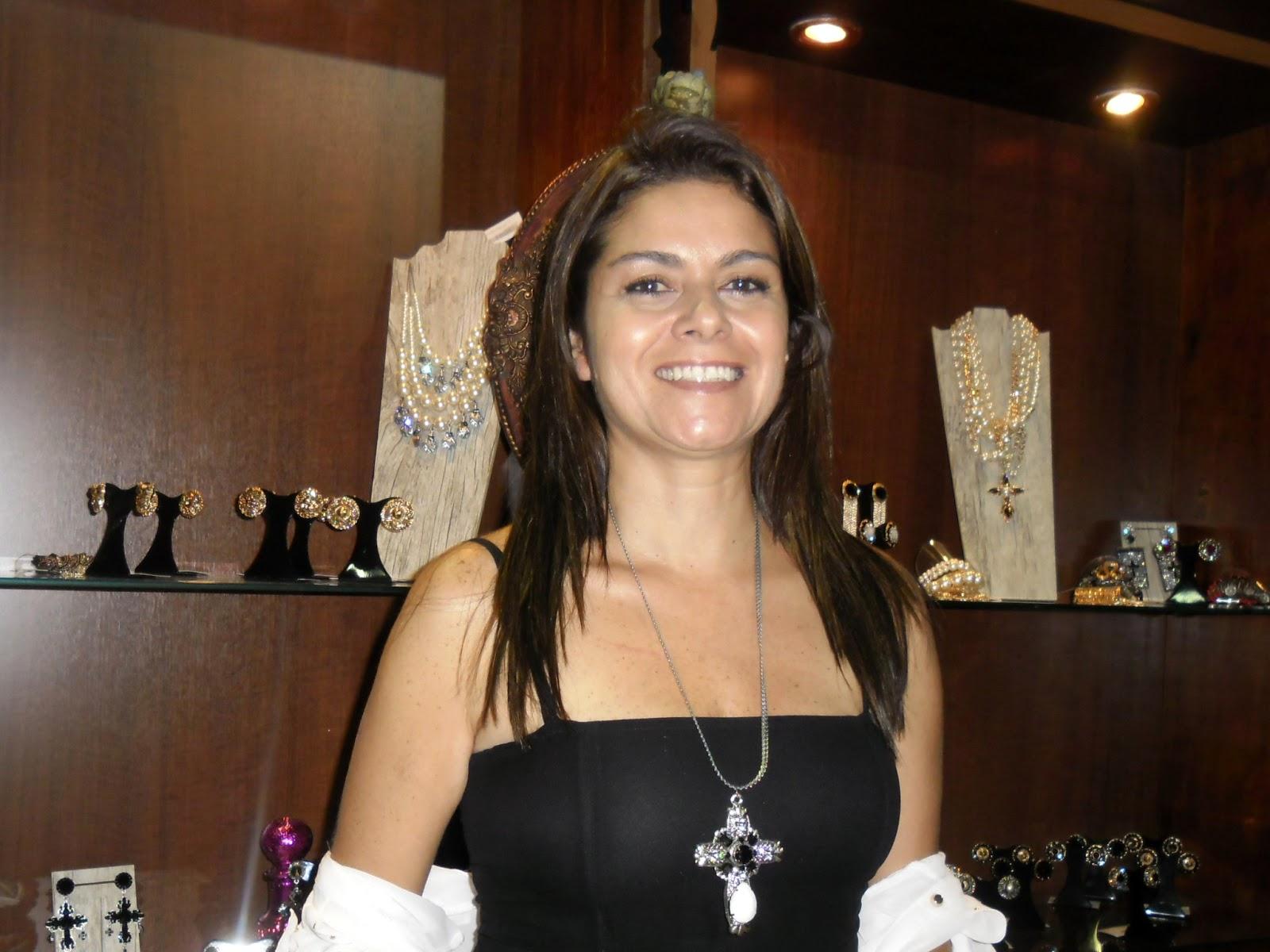 Cíntya Alvarenga