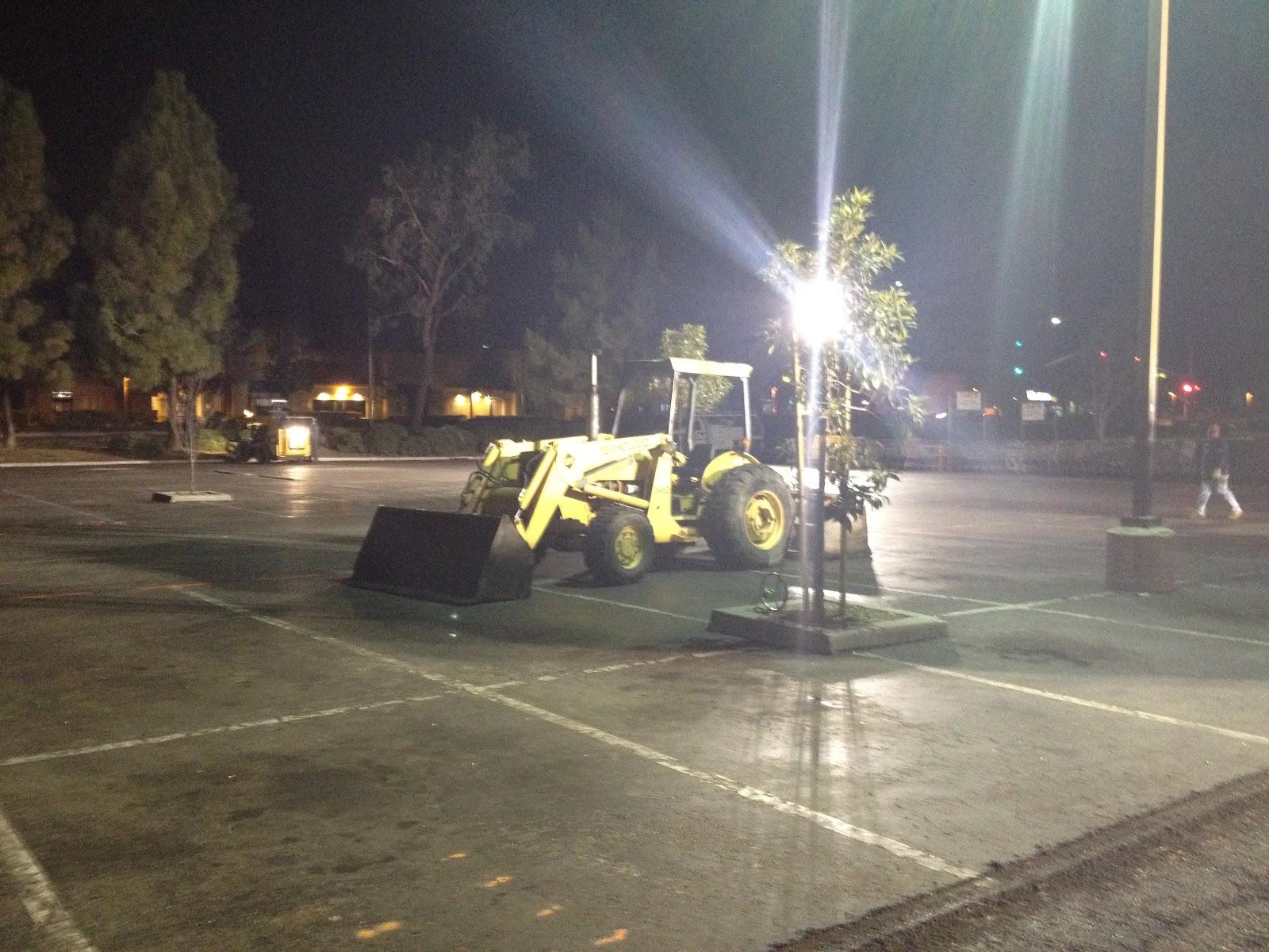 international paving services paving costco santee ca tuesday 14 2012