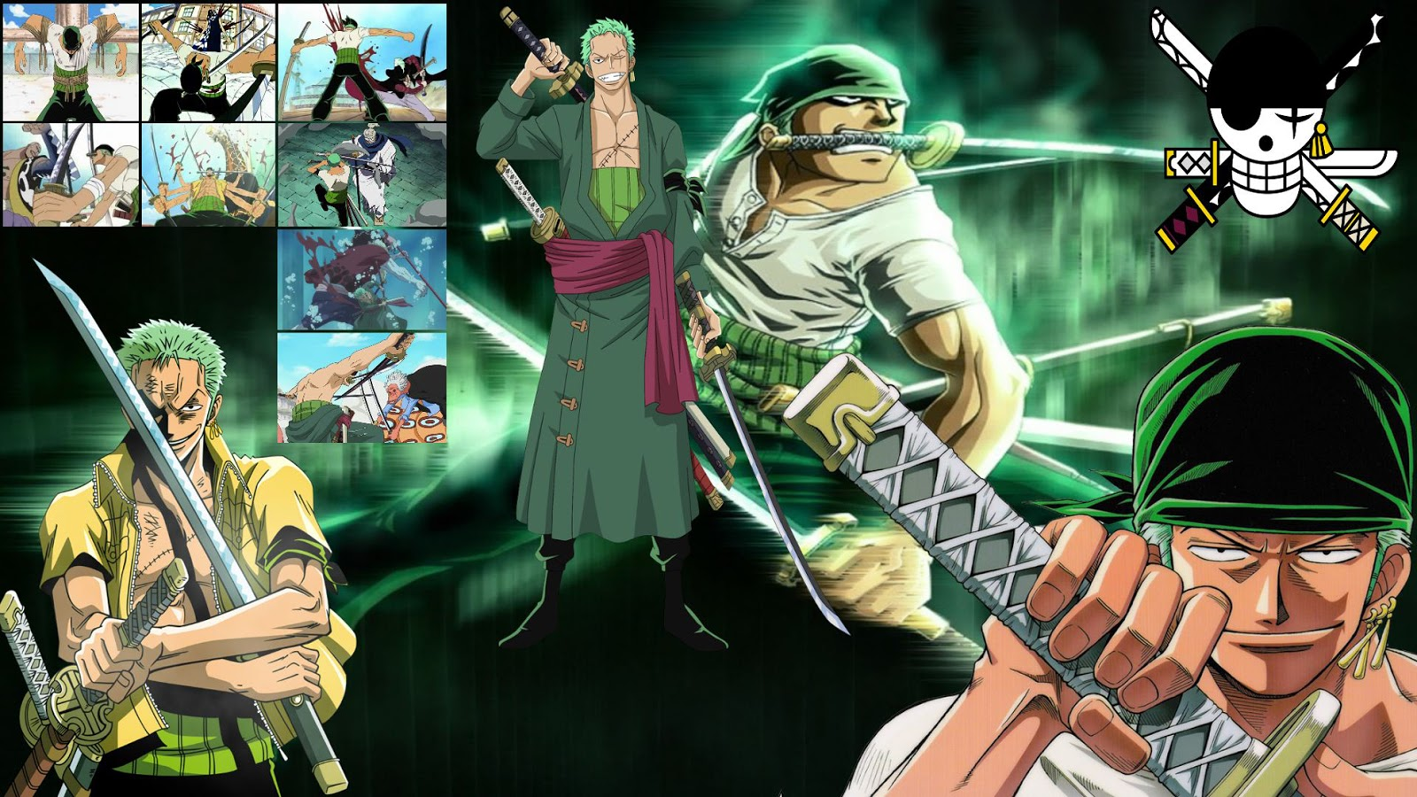 roronoa zoro pictures roronoa zoro images roronoa zoro one pieceZoro New World Wallpaper