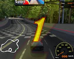 Extreme Racers Free Download PC Game Full Version,Extreme Racers Free Download PC Game Full VersionExtreme Racers Free Download PC Game Full VersionExtreme Racers Free Download PC Game Full Version