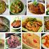kumpulan resep masakan indonesia sehari-hari sederhana