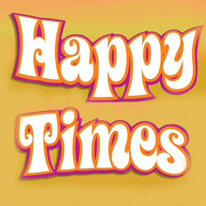happy time Lyrics to 'the happy time' by liza minnelli 1 remember the christmas morning long ago, / the frosted glass, the dancing snow, / the happy time / remember the.