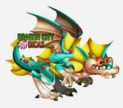 Dragão Krait
