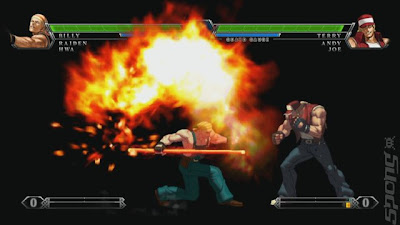 The King Of Fighters XIII (PC) 2013 The-King-of-Fighters-XIII-Xbox-360-_2